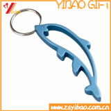 Venda Por Atacado Cheap Custom Design Metal Keychain