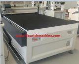 Halb automatische Glasschneiden-Maschine 2520