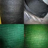 Сеть тени тарифа 80%-100% тени изготовления Китая с UV обработкой