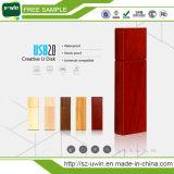Горячий продавая деревянный привод вспышки USB (Uwin-146)