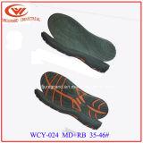 Тапочки EVA+Rb Outsole, подошва сандалии для делать ботинок людей