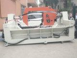 1250p Piegare-Tipo cavo che torce la macchina della fabbricazione di cavi della macchina