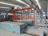 競争価格の機械を作る製造業者の直接AAC販売のブロック