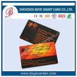 Em4200 nenhum smart card da microplaqueta do contato