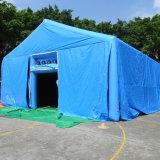 Tente gonflable de qualité neuve de modèle (IT-104)
