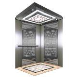 Precio para Passenger Elevator con Standard Matching Design