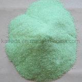 工場価格鉄硫酸塩