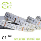 Alta Qualidade12/24DC de baixa tensão V tira Flexível de LED Light