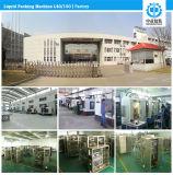 Sachet de pesage automatique de machine de conditionnement de liquide (ND-L40/150)