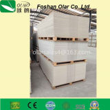 Isolation Calcium Silicate Partition / Plafond