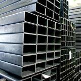 溶接された長方形/正方形鋼管か管または空セクションまたはShs/Rhs