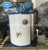 preço de fábrica 2.5T Industrial/24 Flake máquina de gelo
