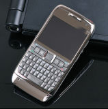 Teléfono inteligente original E71 barata Teléfono Teléfono móvil