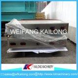 Flacon de Molulding de qualité, produit malléable de cadre de moulage de sable de fer de fonte grise