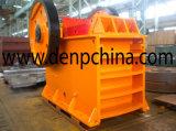 Qualitäts-vertikale Welle-Prallmühle-Maschine für Verkauf