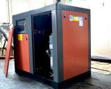 De Compressor van de lucht met de Heatless Geregenereerde Droger van de Lucht voor Stikstof die Machine maken