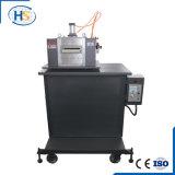 水処理の放出ラインのペレタイザー機械
