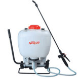 15L Agricultural Knapsack Manual Sprayer