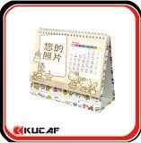 Печатание календара 2017 настольный компьютер сползая календар даты