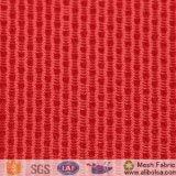 Kleid-Netzstoff des Polyester-A1813 für Kleid-Dekoration