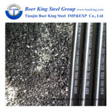 2 Niederdruck-nahtloses Stahlrohr des Zoll-ASTM A53b