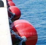 Vario de la defensa flotante marina de la espuma de EVA para la reparación de la nave