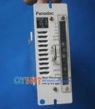 Panasonic SMT parte el programa piloto Panadac La321011-5