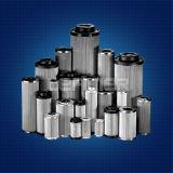 Elemento filtrante del filtro de petróleo hidráulico de Hydac 0500d020bn3hc Hydac
