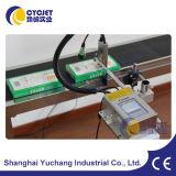 Cycjet Cij продовольственной пакета струйным принтером Maker/высокой скорости кодирования даты машины