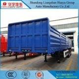 De Hj/Fuwa/BPW/Yuek/L1/Lj/Valex d'essieu de cargaison remorque/semi-remorque semi