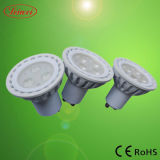 3W 4W 5W 6W LED Spot Light