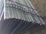 панели скотного двора 1800mm*2100mm