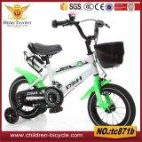 حارّة يبيع أكثر شعبيّة طفلة درّاجة