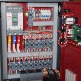 ダイカスト機械使用された電気暖房の熱油加熱器を