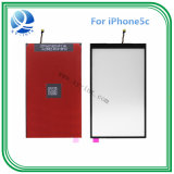 Luz negra original para el iPhone 5c LCD Display Backlight