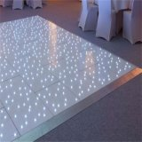 60X120cm Portable LED Starlit Dance Floor