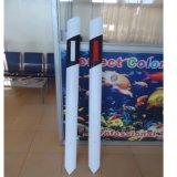 Hot Sale en Chine, 100mm de largeur, épaisseur 4 mm l'Escrime Post