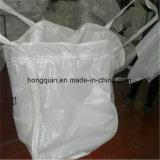 中国の工場供給PP FIBC/編まれた/大きい/バルク袋