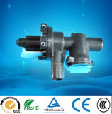 Автоматический слив конденсата из магнита/насос и насос/мотор насоса 80W
