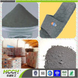 マイクロ泡のスリッパのためのHcchの粉の顔料の灰色