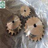 Una serie paso corto Precisiontriplex Cadena ss24a28SS-3 A-3 ss32a36SS-3 A-3 ss40a48SS-3 A-3