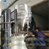 Het Brouwen van de Machine van het Bier van het Huis van het roestvrij staal Apparatuur