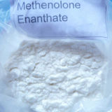 Methenolone Enanthate 스테로이드 분말 100mg/Ml Primobolan