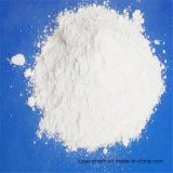 El óxido de zinc de ZnO precio 68% 72% 74% 99% a 99,5% 99,7%