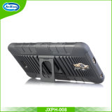 Фантазии сотовый телефон чехол для Alcatel-8050