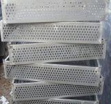 Автоматический автоклав реторты еды топления пара