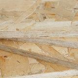 Preiswerter orientierter Strang verschalt OSB für Möbel und Innenaufbau, im Freienaufbau