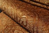 シュニールの製造者(FTH31413)からのシュニールそして織布