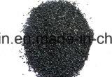 Качество еды активированного угля для разнообразия вина адсорбентных и типа адсорбента