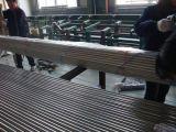 Tubo/tubo dell'acciaio inossidabile di alta qualità